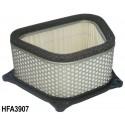 Воздушный фильтр GSX-R1300 Hayabusa 99-07 / HFA3907 / 13780-24F02 / 1378024F02