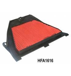 Воздушный фильтр EMGO HFA1616 / 17210MEE000