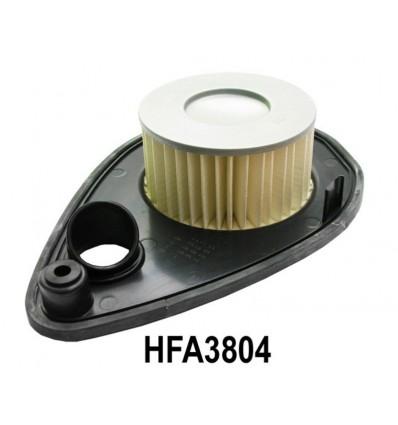 Воздушный фильтр M50 M800 VZ800 05-09 / HFA3804 / 13780-39G00 / 1378039G00