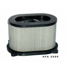 Воздушный фильтр EMGO HFA3609 Suzuki SV650 99-02