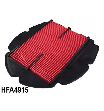 Воздушный фильтр EMGO HFA4915 / 5PS1445100