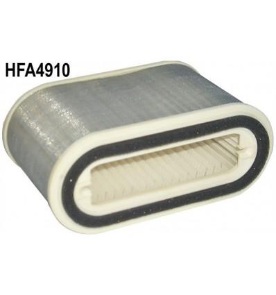 Воздушный фильтр EMGO HFA4910 Yamaha V MAX 1200 85-07