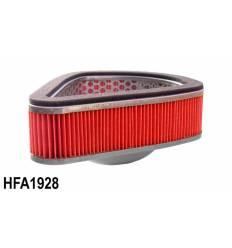 Воздушный фильтр EMGO HFA1928 Honda VT1300 Fury / Interstate / Sabre / Stateline 10-20