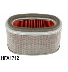 Воздушный фильтр Emgo HFA1712 Honda Shadow 750 04-20
