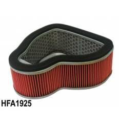 Фильтр воздушный EMGO HFA1925 / 17213-MEA-670 / 17213MEA670