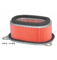 Воздушный фильтр EMGO HFA1708 Honda Africa Twin 750 93-02