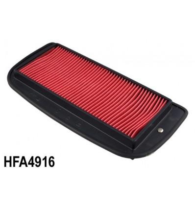 Воздушный фильтр EMGO HFA4916 Yamaha YZF R1 02-03