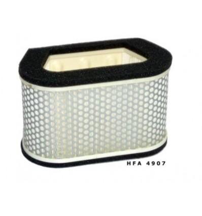 Воздушный фильтр YZF-R1 98-01 / HFA4907 / 4XV-14451-00 / 4XV1445100