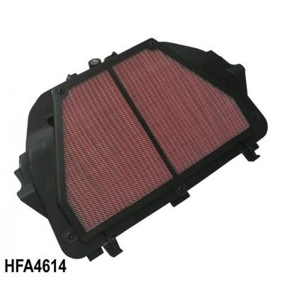 Фильтр воздушный EMGO HFA4614 / 13S-14450-00 / 13S-14450-20