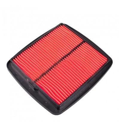 Воздушный фильтр GSF600 Bandit/ GSX-R600/ GSX-R750/ GSX-R1100/ GSF1200 Bandit / HFA3605 / 13780-17E00