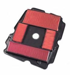 Фильтр воздушный EMGO HFA1614 Honda NT400 Bros / NTV 650 Bros