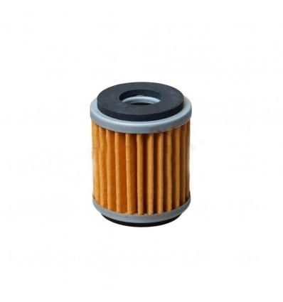 Масляный фильтр 10-79130 / HF140/141