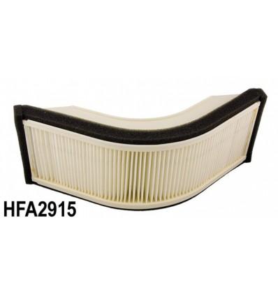 Воздушный фильтр ZX-10R / HFA2915 / 11013-0004 / 11013-0004