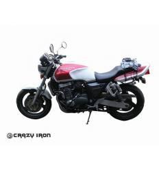 Дуги Honda CB 1000 92-97 CRAZY IRON 112521