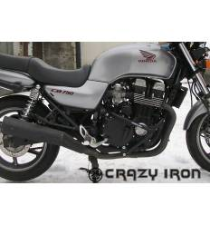Дуги Honda CB750 92-10 CRAZY IRON 11452