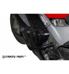 Дуги + слайдеры Honda VFR 800 02-12 CRAZY IRON