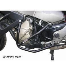 Дуги + слайдеры Honda X11 00-03 CRAZY IRON 11301