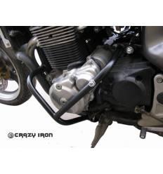Дуги для Honda X4 / CB1300 97-04 CRAZY IRON 112019