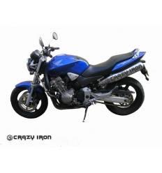 Слайдеры для Honda Hornet 900 / CB900F 02-07 CRAZY IRON 1135
