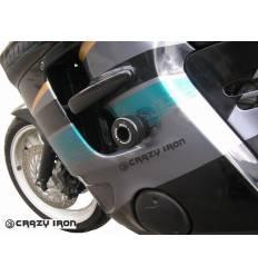 Слайдеры для Honda CBR1000F 1993-1999