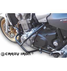 Дуги для Honda CB1300 2003-2012