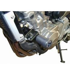 Слайдеры для Honda CB600F Hornet 1998-2006