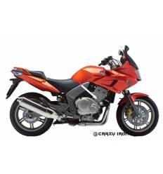 Слайдеры для Honda CBF 1000 06-09 CRAZY IRON 1133