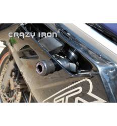 Слайдеры для Honda VFR 750 1990-1993 CRAZY IRON 1117